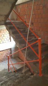 insaat-kenar-merdiven-kenar-koruma