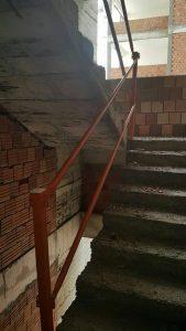 insaat-kenar-merdiven-koruma-2