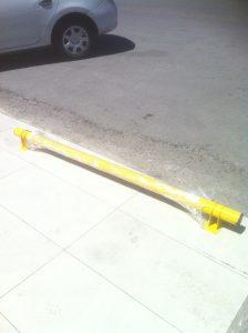 park-stoperleri-2-min